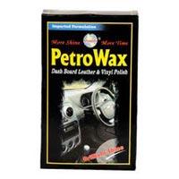 Petro Wax