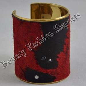 Designer Cuff Bracelets