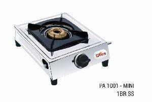 PA 1001 - Mini 1 BR SS