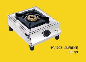 PA 1002 - Supreme 1 BR SS