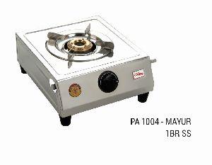 PA 1004 - Mayur 1 BR SS