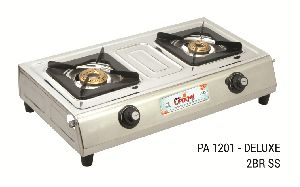 PA 1201 - Deluxe 2 BR SS