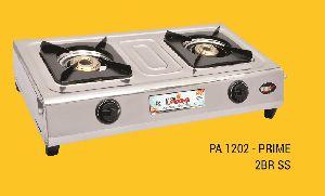 PA 1202 - Prime 2 BR SS