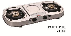 PA 1214 - Plus 2 BR SS
