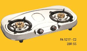 PA 1217 - C2 2BR SS