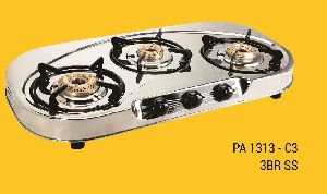 PA 1313 - C3 3 BR SS