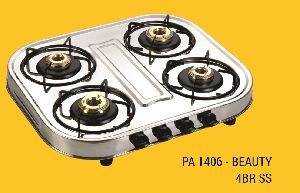 PA 1406 - Beauty 4BR SS