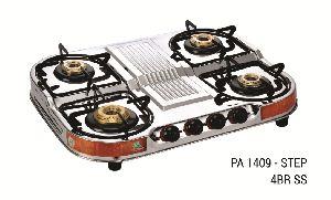 PA 1409 - Step 4BR SS