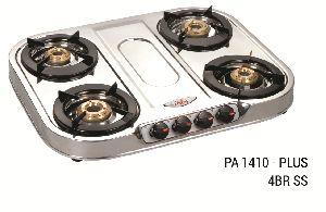 PA 1410 - Plus 4BR SS