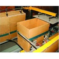 Box Packing Machine 02