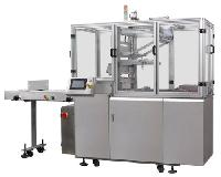 Over Wrapping Machine 01