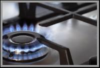 gas appliances