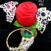 Grace Bracelet 03