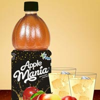 Apple Mania Juice