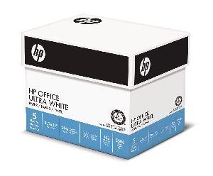HP Copy Paper