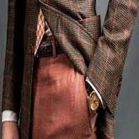 Pocketing Fabrics