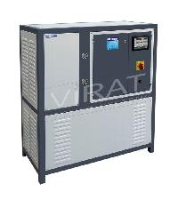 Virat Water Cooled Chiller