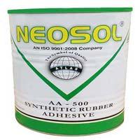 Neosol AA - 500