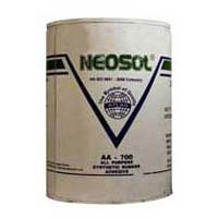 Neosol AA - 700