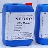 NEOSOL PU BOND