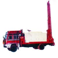 DT-1000 Super