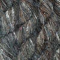 Banana Silk Yarn 09