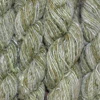 Banana Silk Yarn 10