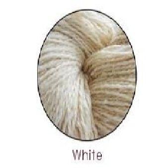 Carpet Yarn 02