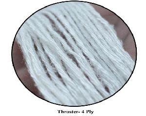 Carpet Yarn 06