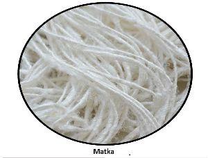 Carpet Yarn 07