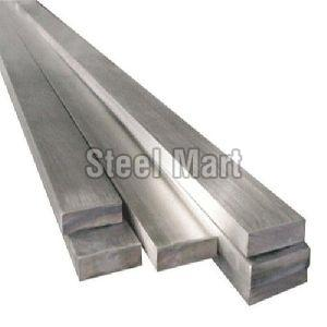 201 Stainless Steel Flat Bars