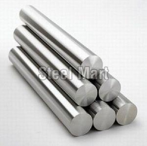 24CRMOV5-5 Steel Round Bars