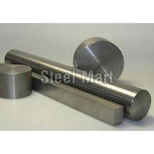 31CRMOV9 Alloy Steel Round Bars