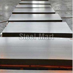 C55 Steel Sheets