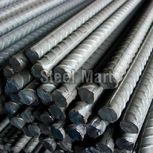 Die Steel Rods