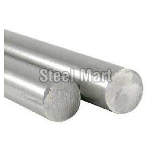 En15 Steel Round Bars