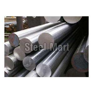 En18 Alloy Steel Round Bars