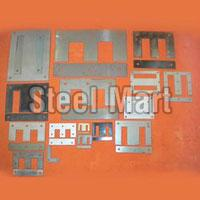 Crgo  Crno Lamination Stampings