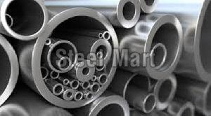 M35 Steel Pipes