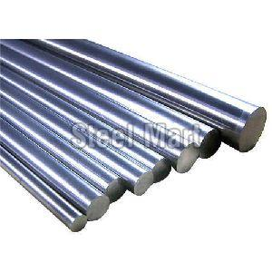 M35 Steel Round Bars