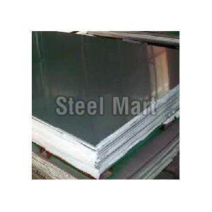 SAE 4340 Steel Plates