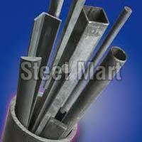 Sup 9 Steel Bars