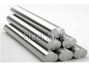 X53CRMnNINbN21 Alloy Steel Round Bars