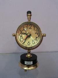 Antique Clock & Watch 02