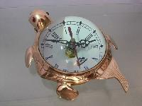 Antique Clock & Watch 06