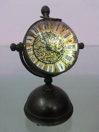 Antique Clock & Watch 07