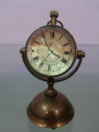 Antique Clock & Watch 08