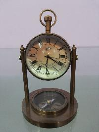 Antique Clock & Watch 09