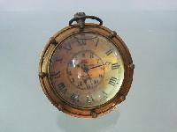 Antique Clock & Watch 11