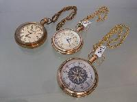 Antique Clock & Watch 12